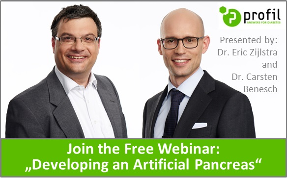 Artificial_Pancreas_Webinar.jpg