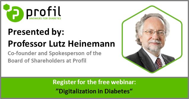 Digitization in diabetes banner v1.png