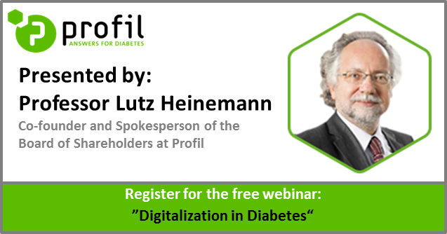 Digitization in diabetes banner v1.png