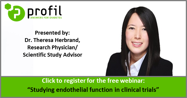 Flow_Mediated_Dilation_webinar_banner_v1.png