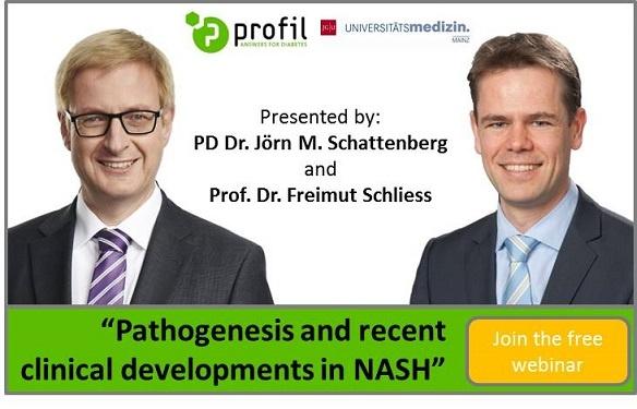 Schattenberg-NASH-linkedin_format.jpg
