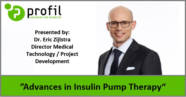 insulin_pump_on-demand_webinar.png