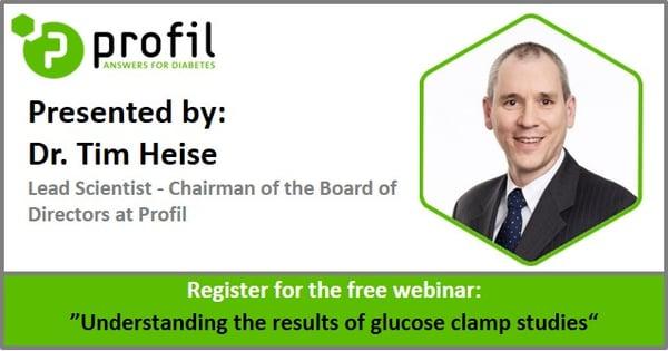 Glucose-clamp-studies_webinar_live_linked-in_637x340_