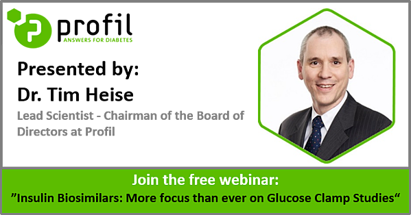 Insulin-Biosimilars_webinar_on-demand_Linkedin_LP_637x340_