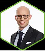 Dr. Eric Zijlstra.png