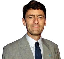 Prof_Hans_de_Vries.jpg