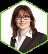Susanne Famulla_Hex_