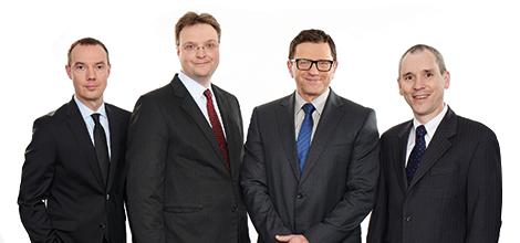 Executive_Team_Profil_GF_Gruppe